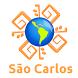 FLISOL São Carlos