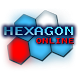 Hexagon Online PvP Game by vltR