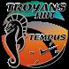Troyans HIIT Tempus
