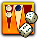 Backgammon by AI Factory Limited