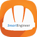 Smart Engineer by ECAD Centre
