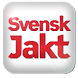 Svensk Jakt by Svensk Jakt
