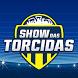 Show das Torcidas by Bruno Leonardo Pinheiro