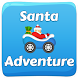 Santa Run Christmas Adventure by WebTuto
