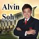 Alvin Soh by Fav Apps Pte Ltd