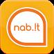 nabit loyalty cards by nabitworks.com