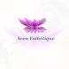 Aven Esthétique by Appsvision BoxPilot