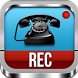All call recorder auto record by Astute Zone