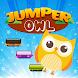 Jumper Owl