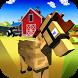 Blocky Horse Simulator by Blocky Game Studio