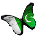 FlagFace - 14 August Pak Day Photo & Frames Editor by Connect Android Studio