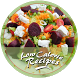 Low Calorie Recipes by Fitness Circle