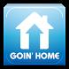 Goin' Home
