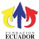 Fundación Ecuador 2.0 by Fundación Ecuador