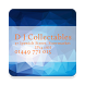 DJ Collectables by Appyliapps3