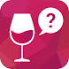 The Wine Quizz by Groupe Marie Claire