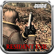 Guide Resident Evil VII Free by FUN APP