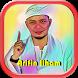 Ceramah Ustad Arifin Ilham by Juragan Terminal Studio