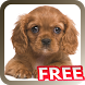Pet Sitter: Pet Manager FREE by Tamilan Apps