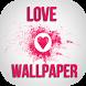 Romantic Love Wallpapers Hd by Rake App