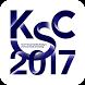 KSC 2017 – 대한심장학회 추계학술대회