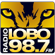 KLOQ Radio Lobo 98.7 FM by Triton Digital inc.