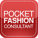 Pocket Fashion Consultant by martview.com