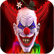 Scary Clown Wallpapers by Megadreams Mobile