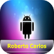 Roberto Carlos Top Lyrics