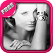Women´s watches by Picasso Apps