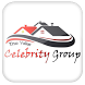 Celebrity Group by ICSB Global