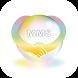 カウンセリング総合アプリ by GMO TECH, Inc