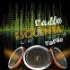 Rádio Esquenta Verão by Wr Streaming host