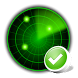 Task List - Task Radar Free by SockMonkeySolutions