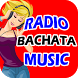 Bachata Radio Free by socrear