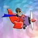 Flight Pilot FlyHigh Simulator