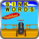 Sink Words Puzzle Challenge by FunwithyourPC