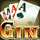 Gin Rummy by North Sky Games