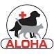 AlohaAMC