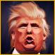 Trump Run Adventure 2016 by JACK MERN