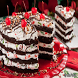 Christmas Dessert Recipes by Figure and Future