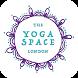 The Yoga Space London by Glofox