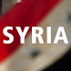 Syria In Crisis by Carnegie Endowment
