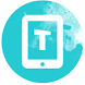 Tilt Magazine by Tilt Magazine