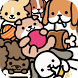 Boku to Wanko:Doggie Collector by Chronus S Inc.