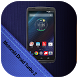 Theme - Motorola Droid Turbo 2 by Xoni Apps