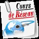 Cours de Réseau by APLUS