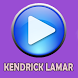 All Songs KENDRICK LAMAR by The Vi