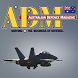 Australian Defence Magazine by Yaffa Publishing Group Pty Ltd
