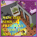 Guide The Sims 4 Free play by Infinity .LTD